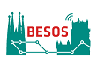 BESOS - BUILDING ENERGY DECISION SUPPORT SYSTEMS FOR SMART CITIES  (Projeto Concluído)