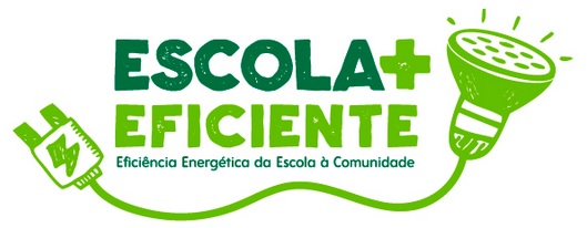 EscolaMaisEficiente