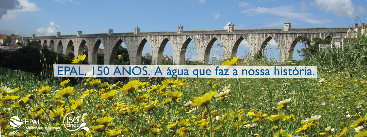 outdoors 150 anos