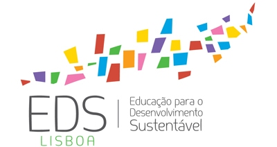 Municipal Platform of Education for Sustainable Development