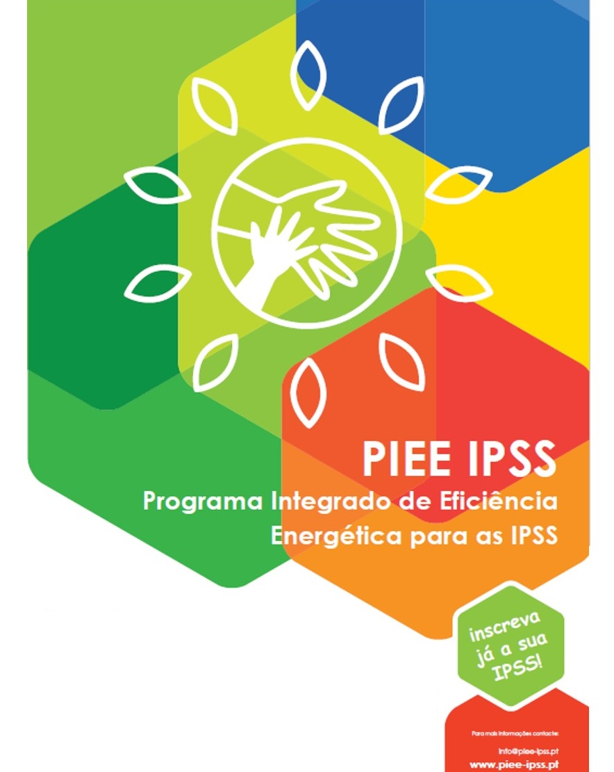 Imagem IPSS