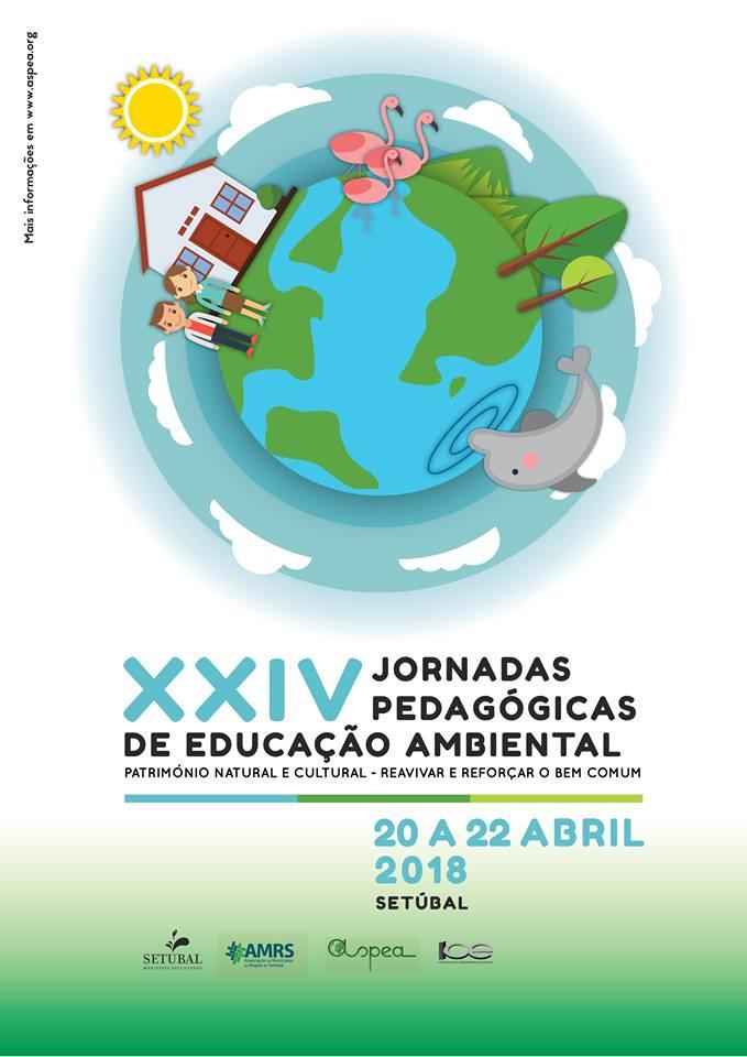 cartaz jornadaspedagogicas