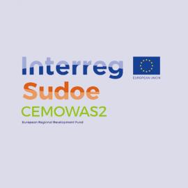 Interreg_Sudoe_3.fw