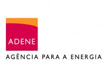 assoc_adene