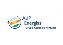 AdP Energias