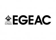assoc_egeac