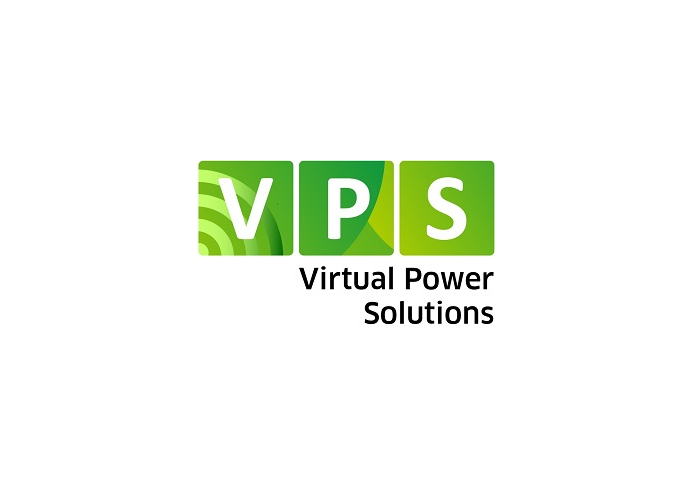 VPS - Virtual Power Solutions