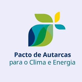 hp_pacto_autarcas2