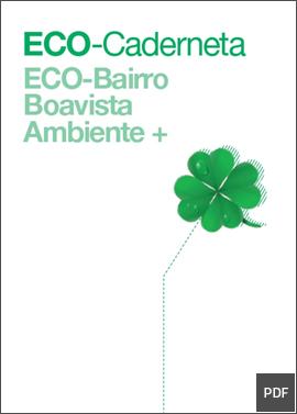 ECO-Caderneta