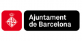 Ajuntament de Barcelona (Espanha)