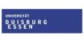 Universität Duisburg-Essen (Alemanha)