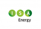 ISA Energy