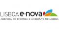 Lisboa E-Nova (Portugal)