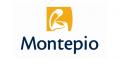 Banco Montepio