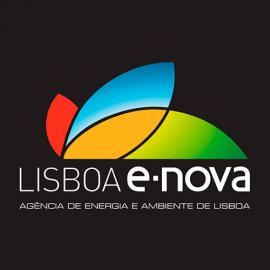 Lisboa E-Nova