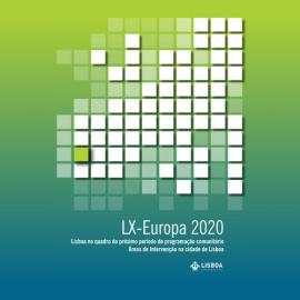 LX-Europa 2020