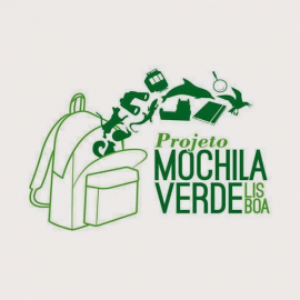 Projeto Mochila Verde