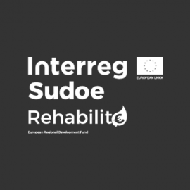 Interreg Sudoe Rehabilite