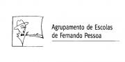 Agrupamento de Escolas de Fernando Pessoa