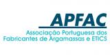 APFAC