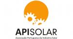 APISOlar