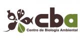 Centro de Biologia Ambiental