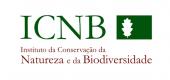 Instituto da Conservação da Natureza e da Biodiversidade