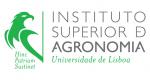 Instituto Superior de Agronimia da Universidade de Lisboa