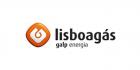 Lisboagás