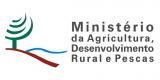 Ministério da Agricultura, Desenvolvimento Rural e Pescas