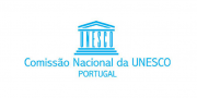 Comissão Nacional da UNESCO Portugal