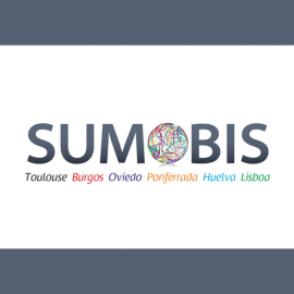 Sumobis