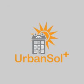 UrbanSol+