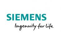not_Siemens