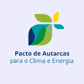 hp_pacto500_