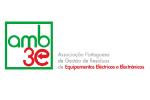 logo_AMB3E_488x332