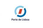 logo_APL_488x332