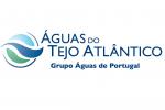 logo_ATA_488x332