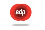 logo_EDP_488x332