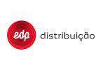 logo_EDPdistribuicao_488x332