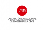 logo_LNEC_488x332