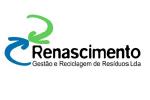 logo_Renascimento_488x332