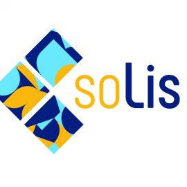 1_SOLIS_LOGO