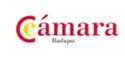 Cámara_logo
