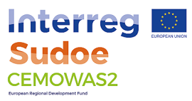 Interreg_Sudoe