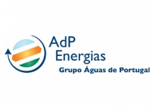 AdP Energias