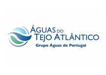 Águas do Tejo Atlântico