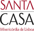 Logo_Santa_Casa