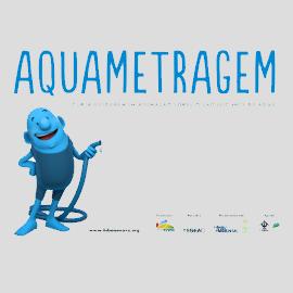 Aqua270x270.fw_.fw_