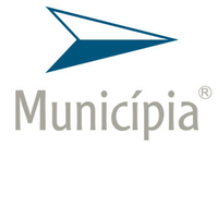 Municipia_2